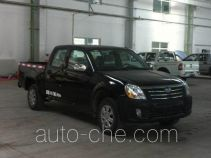 FAW Jiefang CA1021KU2E4-1 pickup truck