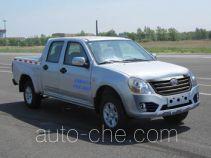 FAW Jiefang CA1021KU2E4 pickup truck