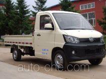 FAW Jiefang CA1027VLA9 cargo truck