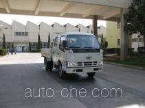 FAW Jiefang CA1030K11L1RE4 бортовой грузовик