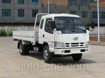 FAW Jiefang CA1030K2L3R5E4 cargo truck