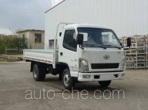 FAW Jiefang CA1030K3LE4 бортовой грузовик