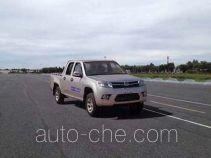 Huakai CA1030KBLBC1R pickup truck