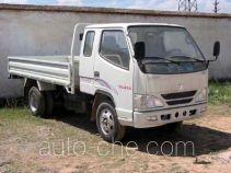FAW Jiefang CA1030P90K11L2R5 light truck