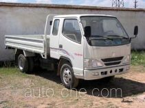 Легкий грузовик FAW Jiefang CA1030P90K11L2R5