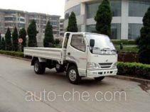 FAW Jiefang CA1030P90K2L2 light truck