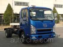 FAW Jiefang CA2034PK26L2E4 off-road truck chassis