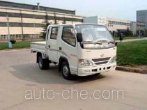 Легкий грузовик FAW Jiefang CA1036P90K11L2