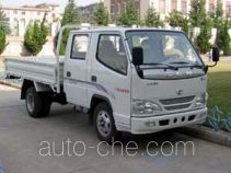 FAW Jiefang light truck