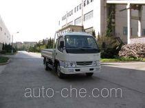 FAW Jiefang CA1040K11L1E4J-1 cargo truck