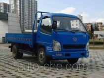FAW Jiefang CA1040K11L1E5J cargo truck