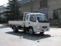 FAW Jiefang CA1040K11L1R5E4J-1 cargo truck