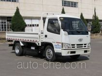 FAW Jiefang CA1040K11L2E4-1 бортовой грузовик