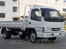 FAW Jiefang CA1040K2L3E4-1 cargo truck