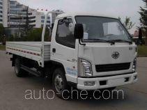 FAW Jiefang CA1040K2L3E5 cargo truck