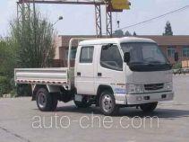 FAW Jiefang CA1040K2L3RE4-1 cargo truck