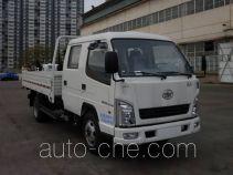 FAW Jiefang CA1040K2L3RE5-1 бортовой грузовик