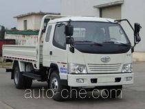 FAW Jiefang CA1040K35L3R5E4 cargo truck