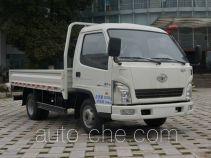 FAW Jiefang CA1040K3LE5 бортовой грузовик