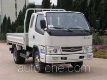 FAW Jiefang CA1040K3LR5E4-1 cargo truck