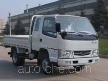FAW Jiefang CA1040K3R5E4-2 бортовой грузовик