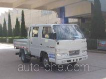 FAW Jiefang CA1040K3RE4 бортовой грузовик