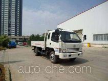 FAW Jiefang CA1040K6L3R5E4-2 бортовой грузовик