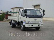 FAW Jiefang CA1040K6L3R5E4 cargo truck