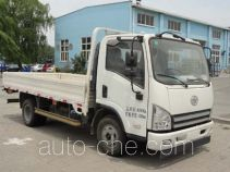 FAW Jiefang CA1042P40K2L1E5A84 diesel cabover cargo truck
