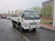 FAW Jiefang CA1042PK26L2E4 cargo truck