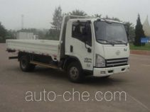 FAW Jiefang CA1043P40K2L1E4A84 diesel cabover cargo truck