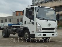 FAW Jiefang CA1044PK26L2E5 truck chassis