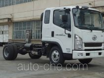 FAW Jiefang CA1044PK26L2R5E5 truck chassis