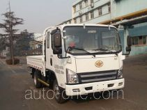FAW Jiefang CA1047P40K50L1E4A85 diesel cabover cargo truck