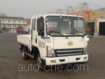 FAW Jiefang CA1047P40K50LE4A85 diesel cabover cargo truck