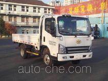 FAW Jiefang CA1048P40K50LE5A84 diesel cabover cargo truck