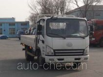 FAW Jiefang CA1051P40K2L2E4A84 diesel cabover cargo truck