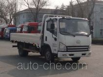 FAW Jiefang CA1081P40K2L2E4A84 diesel cabover cargo truck