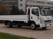 解放牌CA1104PK26L4E4-1型载货汽车