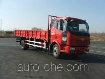 FAW Jiefang CA1100P62K1L2E5 diesel cabover cargo truck