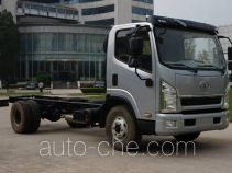FAW Jiefang CA1104PK26L3E5 truck chassis