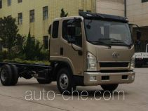 FAW Jiefang CA1104PK26L3R5E5 truck chassis