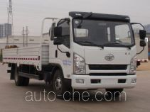 FAW Jiefang CA1104PK28L5R5E4 бортовой грузовик