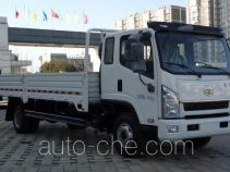 FAW Jiefang CA1104PK28L6R5E4-1 бортовой грузовик