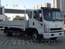 FAW Jiefang CA1104PK28L6R5E4 cargo truck