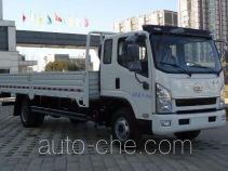 FAW Jiefang CA1104PK28L6R5E4 бортовой грузовик