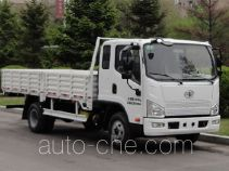 FAW Jiefang CA1087P40K2L2E4A85 diesel cabover cargo truck