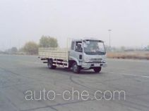 FAW Jiefang CA1108PK2L2 cabover cargo truck