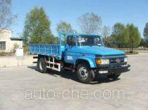 FAW Jiefang CA1117K2E diesel conventional cargo truck