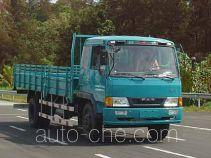 FAW Jiefang CA1120PK2E3L3A95 cabover cargo truck